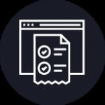 UI/UX Audit